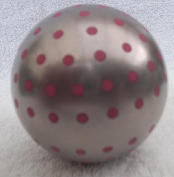jeu de boules ballen foto